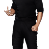 romanreigns_1_full_20121129.png