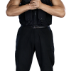 romanreigns_1_full_20130121.png