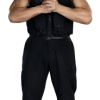 romanreigns_1_full_20130121_28129.png