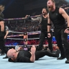 wwe-fastlane-2019-baron-corbin-bobby-lashley-e-drew-mcintyre-vs-the-shield-roman-reigns-seth-roll_28129.jpg
