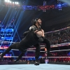 wwe-fastlane-2019-baron-corbin-bobby-lashley-e-drew-mcintyre-vs-the-shield-roman-reigns-seth-roll_28229.jpg
