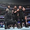 wwe-fastlane-2019-baron-corbin-bobby-lashley-e-drew-mcintyre-vs-the-shield-roman-reigns-seth-roll_28329.jpg