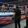 wwe-fastlane-2019-baron-corbin-bobby-lashley-e-drew-mcintyre-vs-the-shield-roman-reigns-seth-roll_28629.jpg