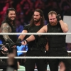 wwe-fastlane-2019-baron-corbin-bobby-lashley-e-drew-mcintyre-vs-the-shield-roman-reigns-seth-roll_28929.jpg