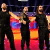 wwe-fastlane-2019-baron-corbin-bobby-lashley-e-drew-mcintyre-vs-the-shield-roman-reigns-seth-rollins-.jpg
