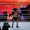 wwe-summerslam-2018-roman-reigns-vs-brock-lesnar-c-15-maxw-1280.jpg