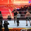 wwe-summerslam-2018-roman-reigns-vs-brock-lesnar-c-17-maxw-1280.jpg