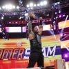 wwe-summerslam-2018-roman-reigns-vs-brock-lesnar-c-maxw-1280.jpg