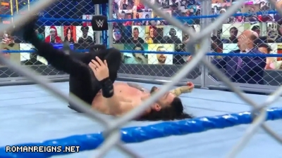 WWE_Friday_Night_SmackDown_2020_12_25_720p_HDTV_x264-NWCHD_mp41005.jpg