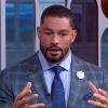 Roman_Reigns_On_Wrestling_Names_And_His_Battle_With_Leukemia_mp40359.jpg