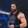 Roman_Smackdown_mp40819.jpg