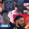 Roman_Smackdown_mp41197~0.jpg