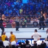 WWE_Friday_Night_SmackDown_2019_10_04_720p_HDTV_x264-NWCHD_mp41031.jpg