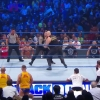WWE_Friday_Night_SmackDown_2019_10_04_720p_HDTV_x264-NWCHD_mp41033.jpg