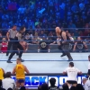 WWE_Friday_Night_SmackDown_2019_10_04_720p_HDTV_x264-NWCHD_mp41034.jpg