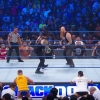 WWE_Friday_Night_SmackDown_2019_10_04_720p_HDTV_x264-NWCHD_mp41035.jpg