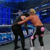 WWE_Friday_Night_SmackDown_2020_01_24_720p_HDTV_x264-NWCHD_mp41954.jpg