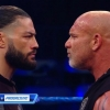 WWE_Friday_Night_SmackDown_2020_03_20_720p_HDTV_x264-NWCHD_mp41312.jpg