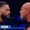 WWE_Friday_Night_SmackDown_2020_03_20_720p_HDTV_x264-NWCHD_mp41313.jpg