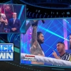 WWE_Friday_Night_SmackDown_2021_02_05_720p_HDTV_x264-NWCHD_mp40671.jpg
