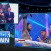 WWE_Friday_Night_SmackDown_2021_02_05_720p_HDTV_x264-NWCHD_mp40672.jpg