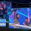 WWE_Friday_Night_SmackDown_2021_02_05_720p_HDTV_x264-NWCHD_mp40673.jpg