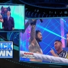 WWE_Friday_Night_SmackDown_2021_02_05_720p_HDTV_x264-NWCHD_mp40674.jpg