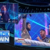 WWE_Friday_Night_SmackDown_2021_02_05_720p_HDTV_x264-NWCHD_mp40675.jpg