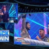 WWE_Friday_Night_SmackDown_2021_02_05_720p_HDTV_x264-NWCHD_mp40676.jpg
