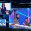 WWE_Friday_Night_SmackDown_2021_02_05_720p_HDTV_x264-NWCHD_mp40677.jpg