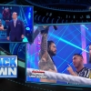 WWE_Friday_Night_SmackDown_2021_02_05_720p_HDTV_x264-NWCHD_mp40678.jpg