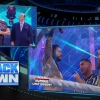 WWE_Friday_Night_SmackDown_2021_02_05_720p_HDTV_x264-NWCHD_mp40679.jpg