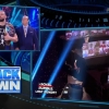 WWE_Friday_Night_SmackDown_2021_02_05_720p_HDTV_x264-NWCHD_mp40680.jpg