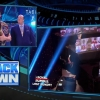 WWE_Friday_Night_SmackDown_2021_02_05_720p_HDTV_x264-NWCHD_mp40681.jpg