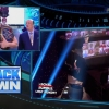 WWE_Friday_Night_SmackDown_2021_02_05_720p_HDTV_x264-NWCHD_mp40682.jpg