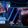 WWE_Friday_Night_SmackDown_2021_02_05_720p_HDTV_x264-NWCHD_mp40683.jpg