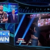 WWE_Friday_Night_SmackDown_2021_02_05_720p_HDTV_x264-NWCHD_mp40684.jpg
