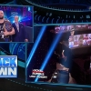 WWE_Friday_Night_SmackDown_2021_02_05_720p_HDTV_x264-NWCHD_mp40685.jpg