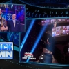 WWE_Friday_Night_SmackDown_2021_02_05_720p_HDTV_x264-NWCHD_mp40686.jpg