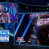 WWE_Friday_Night_SmackDown_2021_02_05_720p_HDTV_x264-NWCHD_mp40687.jpg