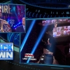 WWE_Friday_Night_SmackDown_2021_02_05_720p_HDTV_x264-NWCHD_mp40688.jpg