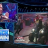 WWE_Friday_Night_SmackDown_2021_02_05_720p_HDTV_x264-NWCHD_mp40689.jpg