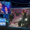 WWE_Friday_Night_SmackDown_2021_02_05_720p_HDTV_x264-NWCHD_mp40690.jpg
