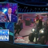 WWE_Friday_Night_SmackDown_2021_02_05_720p_HDTV_x264-NWCHD_mp40691.jpg