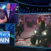 WWE_Friday_Night_SmackDown_2021_02_05_720p_HDTV_x264-NWCHD_mp40693.jpg