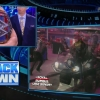 WWE_Friday_Night_SmackDown_2021_02_05_720p_HDTV_x264-NWCHD_mp40694.jpg