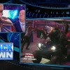 WWE_Friday_Night_SmackDown_2021_02_05_720p_HDTV_x264-NWCHD_mp40695.jpg