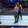 WWE_SmackDown_2019_07_23_720p_WEB_h264-HEEL_mp40535.jpg