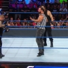 WWE_SmackDown_2019_07_23_720p_WEB_h264-HEEL_mp40537.jpg