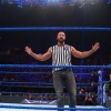 WWE_SmackDown_2019_07_23_720p_WEB_h264-HEEL_mp40538.jpg